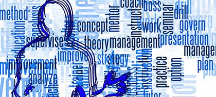 基于管理的精益化咨询项目—LMP