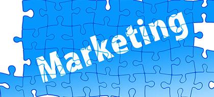 市场营销知识图谱报告