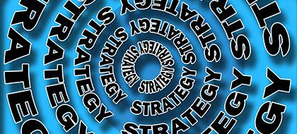战略管理知识图谱报告