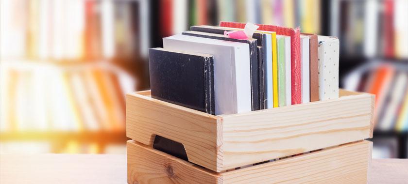 健康养老产业相关图书