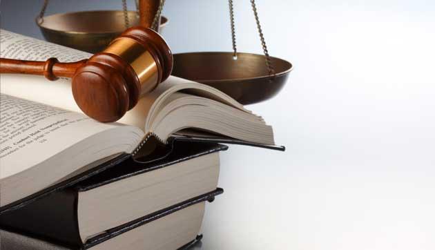 组织文化法案咨询服务