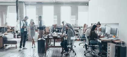 合和美美:从合规到和谐的员工关系