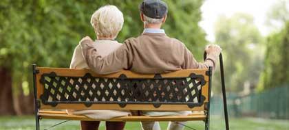 健康与养老产业培训服务